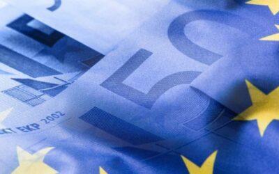FONDOS DE RECUPERACIÓN Y RESILIENCIA DE LA UNIÓN EUROPEA PARA ESPAÑA